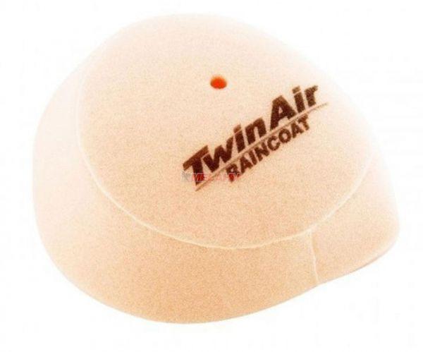 TWIN AIR Raincover YZF 450 10-13