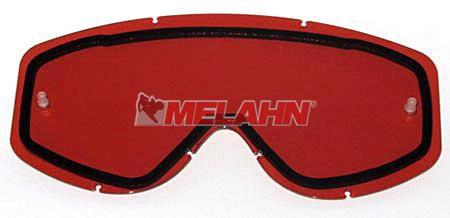 KTM Doppelglas: Racing / Gravity-FX, orange