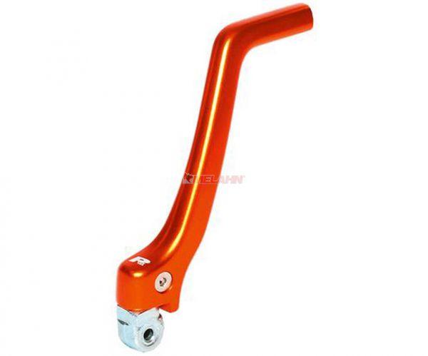 RFX Kickstarter KTM 85 SX 03-17, orange