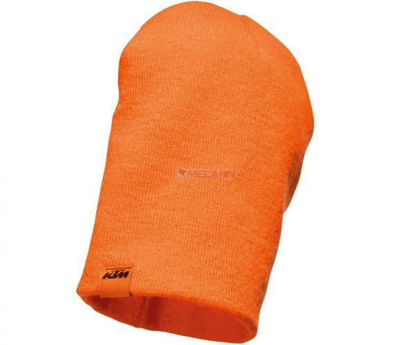 KTM Beanie: Corporate, orange