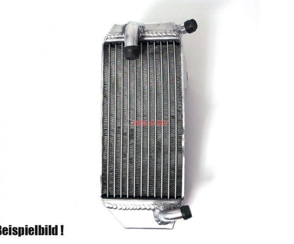 ZAP Kühler CRF 250 14-15, links