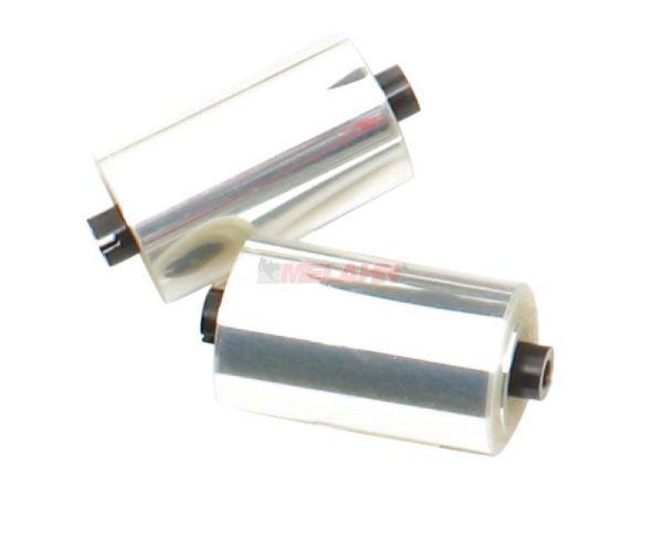 Ersatzfilme für SCOTT WFS-System (30mm), 6 Stück