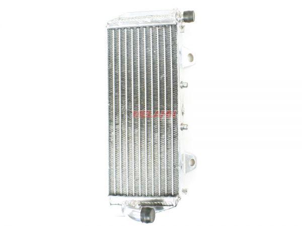 ZAP Kühler KTM SX 16- / EXC 17-, links