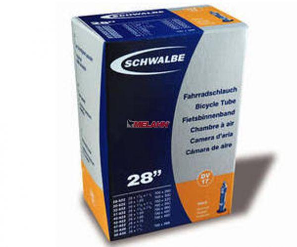 SCHWALBE Schlauch 28/47-622/635 DV