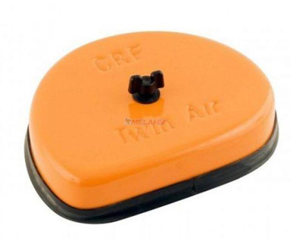 TWIN-AIR Luftfilterkastendeckel CRF 450 2002