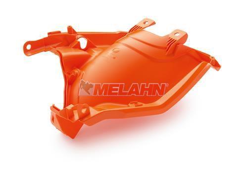 KTM Filterkasten SX 2019-, orange