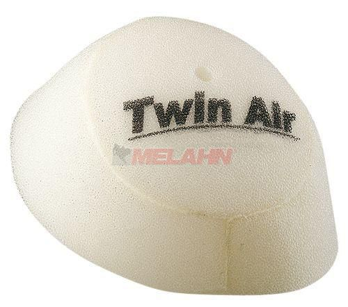 TWIN AIR Raincover CR 125/250 2002-2007
