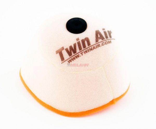 TWIN AIR Luftfilter TM 4-Takt 13-, TM 125/250 13-