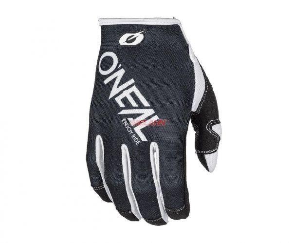 ONEAL Handschuh: Mayhem, Twoface, schwarz/weiß