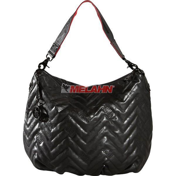 FOX Girls Handtasche: Feature, schwarz