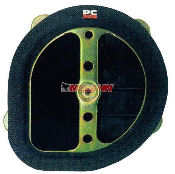 PC Luftfilterdichtung Pro Seal XR250/400 85-06, 600 85-00, 650 00-