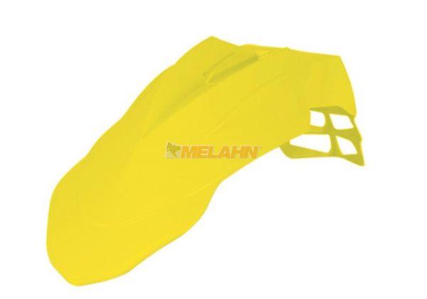 ACERBIS Kotflügel vorne: Supermoto, gelb