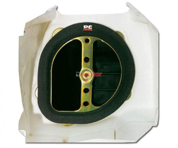 PC Luftfilterdichtung Pro Seal KTM SX /HVA 125TC/FC/FS 16-
