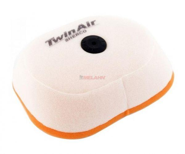 TWIN AIR Luftfilter Sherco 04-13
