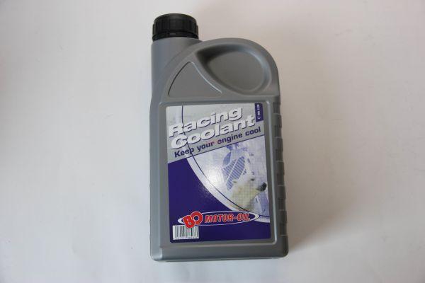 BO OIL Kühlflüssigkeit: Racing, 1 Liter