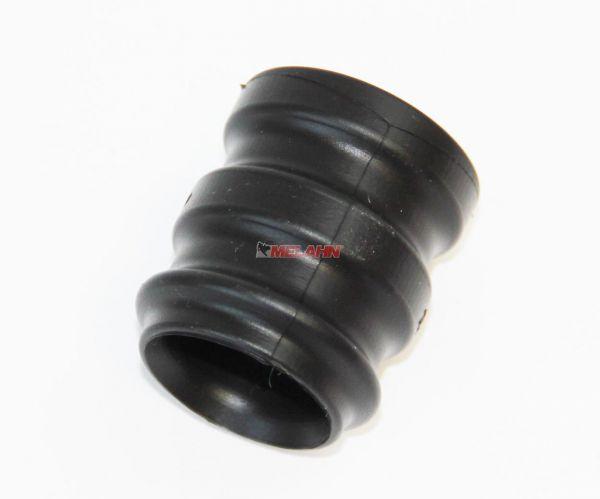 KTM Auspuffgummi 2-Takt 125-200, 21/23mm