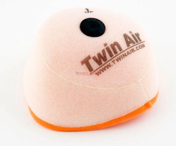 TWIN AIR Luftfilter BETA 250-525 05-12