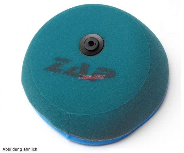 ZAP-Luftfilter eingeölt SX 11-15, EXC 12-16, FE/TE 13-14, HVA FC/TC 14-15 / FE/TE 14-16