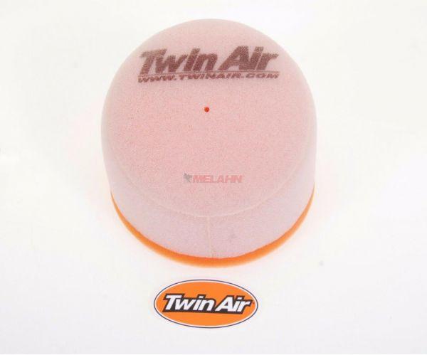 TWIN-AIR Luftfilter RM125/250 87-92