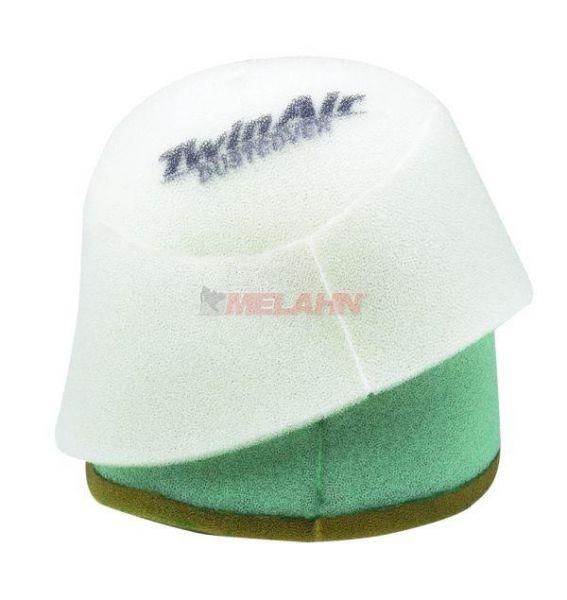 TWIN AIR Staubschutz für Luftfilter KXF 250 06-16 / 450 06-15