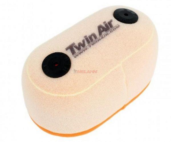 TWIN AIR Luftfilter KTM 50 SX 98-01