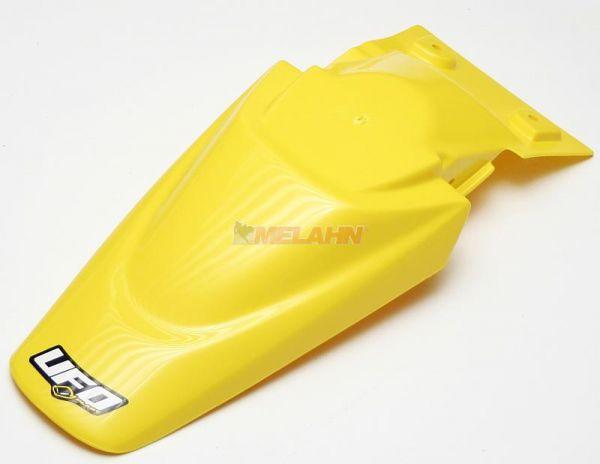 UFO Kotflügel hinten, RM 65 03-05, gelb2001