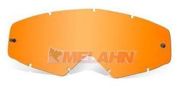 OAKLEY Ersatzglas Proven MX, orange