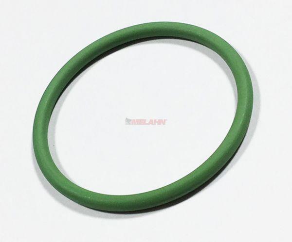 KTM O-Ring 38,00X3,00 Viton