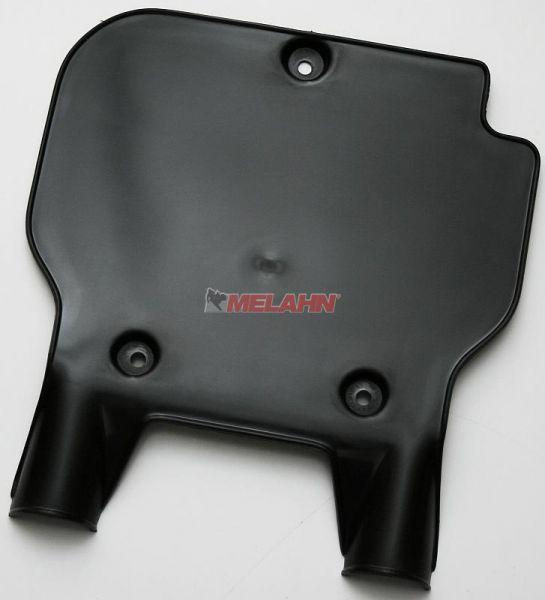 UFO Starttafel KX 80 91-97, schwarz