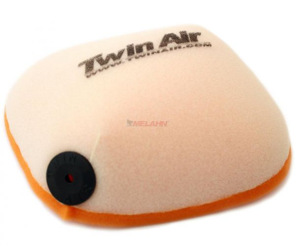 TWIN AIR Luftfilter KTM SX 85/ HVA TC 85 2018-