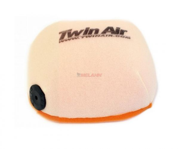 TWIN AIR Luftfilter SX 2016-/ EXC 2017-