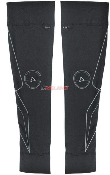LEATT Knee Brace Stulpe (Paar)