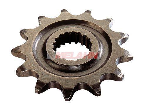 RENTHAL Ritzel KX 250/500, 87-00 / YZ 250, 85-98