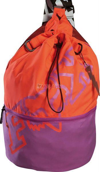 FOX Girls Tragetasche: Sensor Bucket Bag, rosa