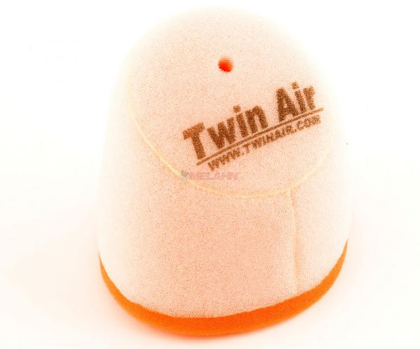 TWIN-AIR Luftfilter KX 65/80 1991-