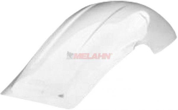 ACERBIS Classic-Kotflügel hinten: Nost, weiß