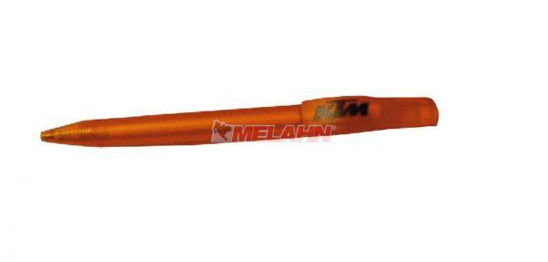 KTM Kugelschreiber (1 Stück)