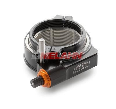 KTM Preload-Adjuster (hinten) EXC 17-