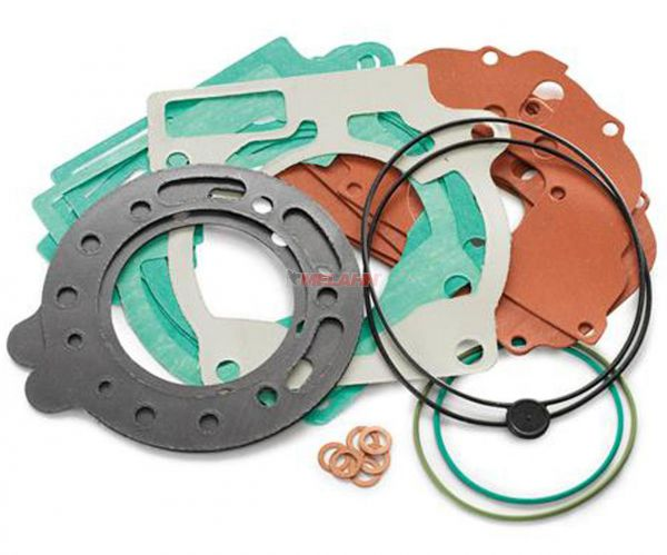 KTM Zylinderdichtungs-Kit, 125/150 SX 16-