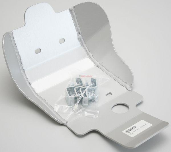 MOOSE Aluminium-Motorschutz 4-Takt groß, RMZ 450 08-