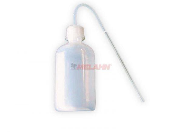 MT Flasche zum Einstellen der Luftkammerlänge