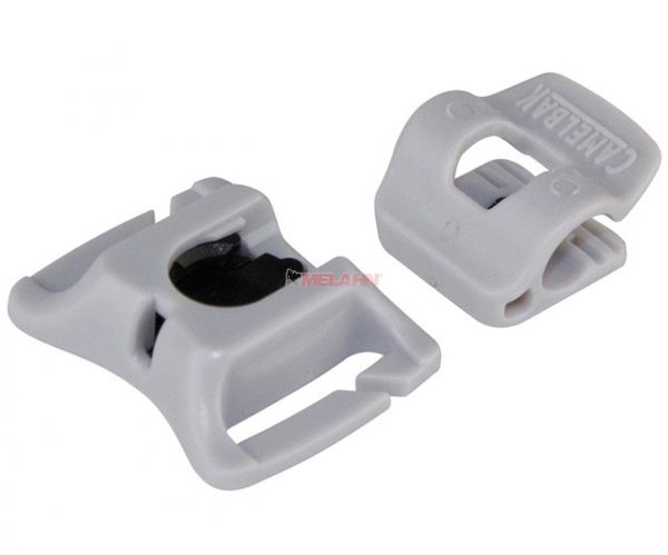 CAMELBAK Schlauchclip mit Magnet