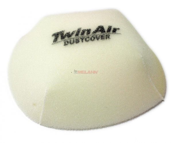TWIN AIR Dustcover SX 2016-/ EXC 2017-