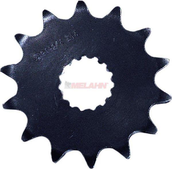 MELAHN Ritzel DR350S 90-00/DRZ400 00-09/RM250 82-06