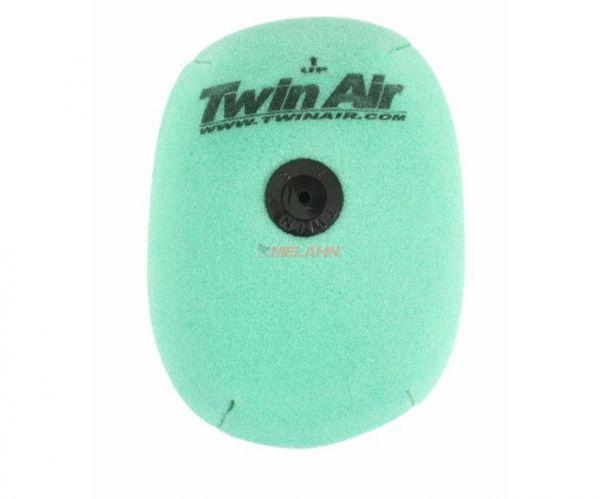 TWIN AIR Luftfilter eingeölt CRF 450 17-