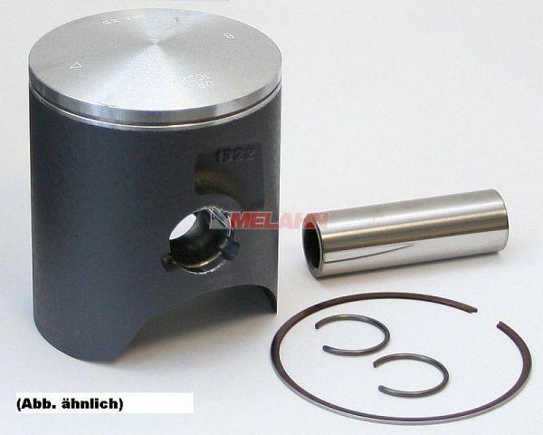 PROX Kolbenkit 125 SX/EXC 98-00