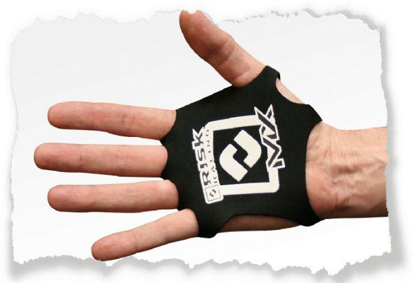 RISK RACING Handschutz (Paar)
