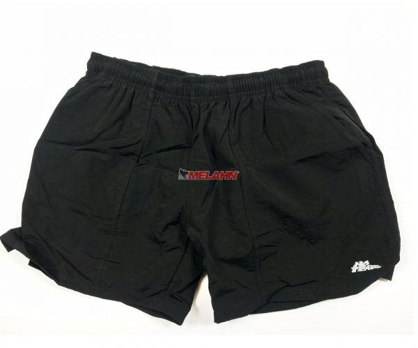 NO FEAR Kids Shorts, Gr.10/Jahre, schwarz
