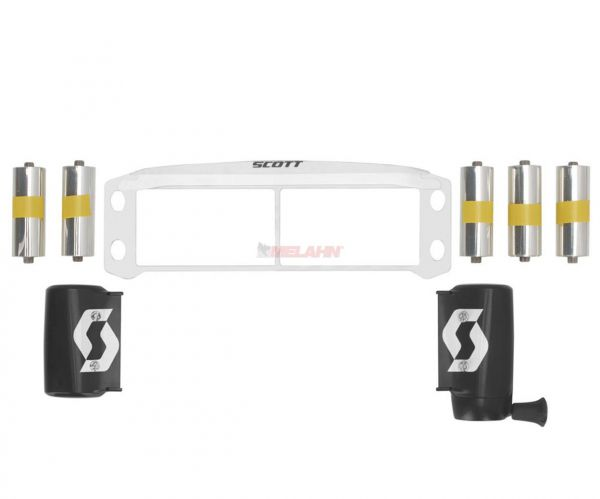 SCOTT WFS-Kit (Roll-Offs) 50mm, Prospect
