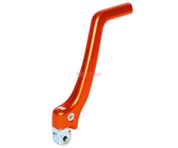 RFX Kickstarter KTM 65 SX 16-, orange